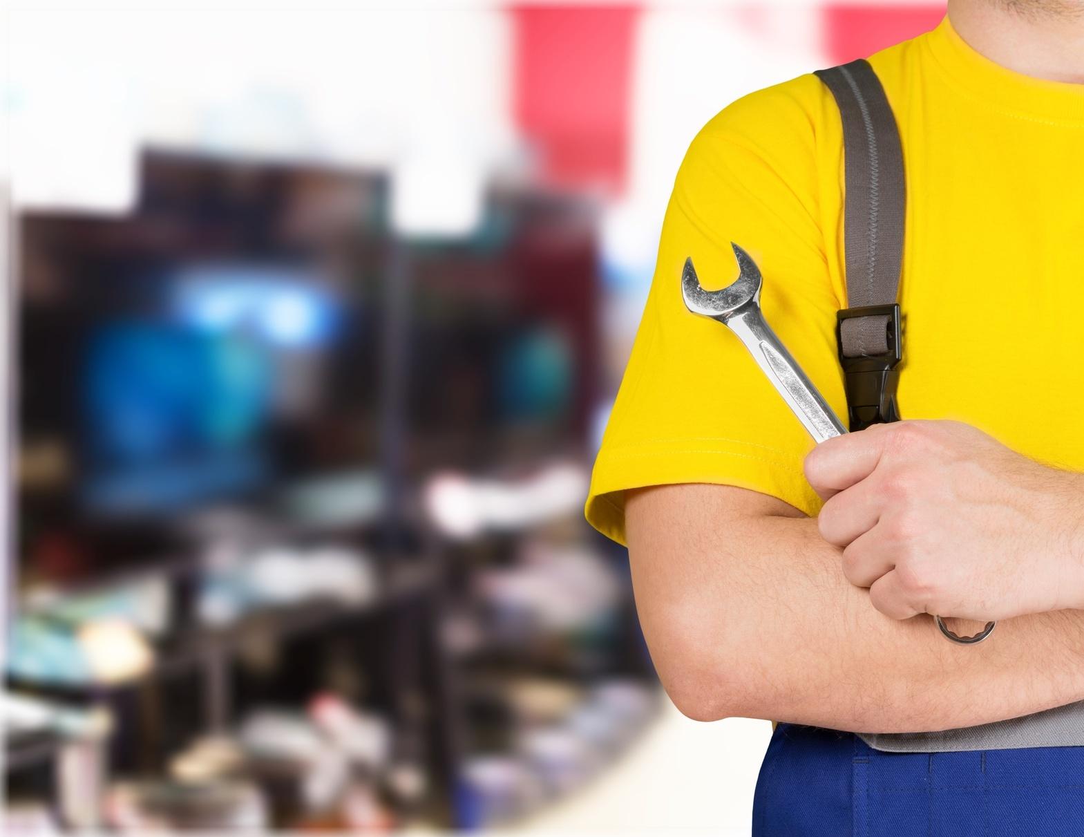 8 - Infor Service Management.jpg