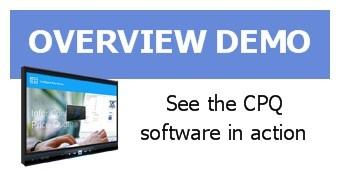 CPQ demo CTA.jpg
