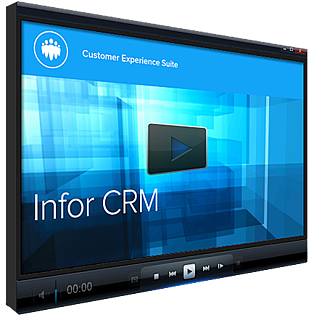 CRM demo LP.png