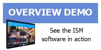 ISM demo CTA.jpg