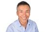 Jeff Lem
