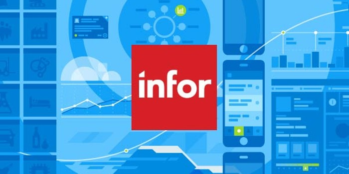 Infor ERP Product Review