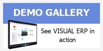 VISUAL Demo CTA for white bk.jpg