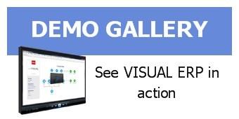 VISUAL Demo CTA.jpg