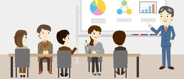 VISUAL ERP Scheduling Workshop