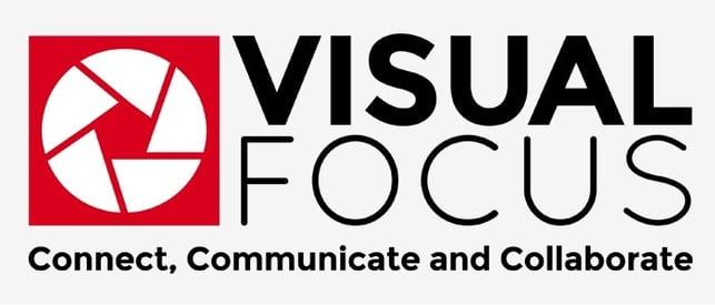 VisualFocus-700.jpg