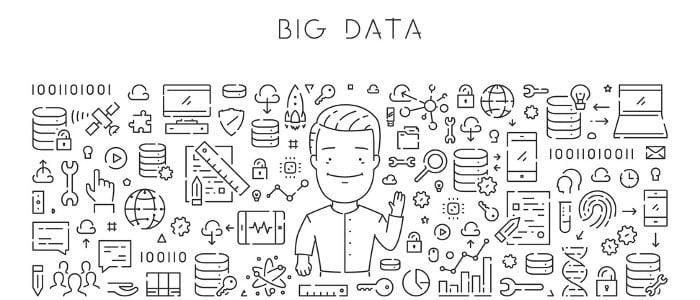 data-in-manufacturing--big data
