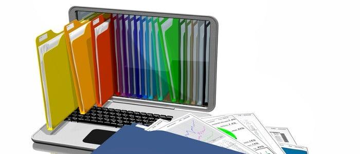 document-procedures