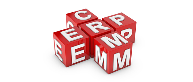 erp vs crm.png