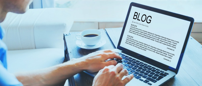 erp-blogs-to-read