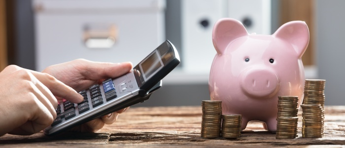 erp-budgeting-1