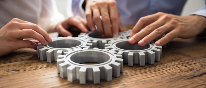 erp-implementation-manufacturing
