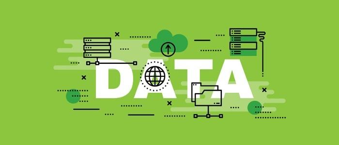 manufacting-data