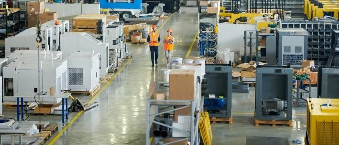 manufacturing-capacity