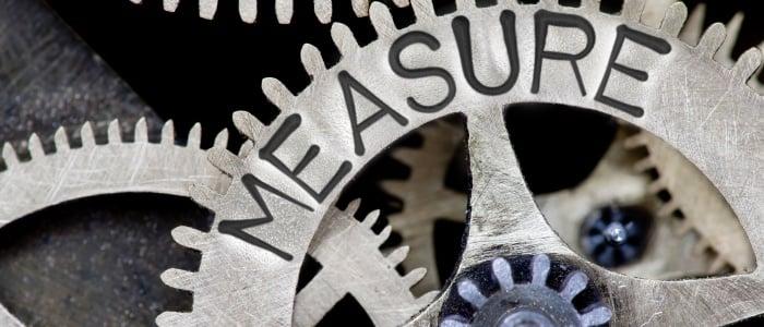 manufacuring-metrics