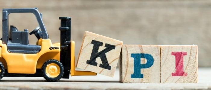 on-time-delivery-kpi